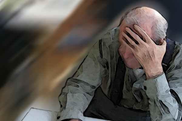 Seniorzy: jak zachować sprawność intelektualną na emeryturze?